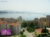 Fotoğraf Manastir emlak'tan doğalgaz kombi̇li̇ 3+1...