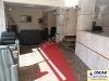 Fotoğraf Bursa Heykelde Eşyalı Kiralık Lüx Günlük Odalar