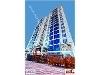 Fotoğraf Delta towers 2 de 54m2 li̇k 1+ hazir ki̇racili...