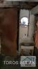 Fotoğraf Toros emlaktan satlık mustakil ev camıcedi