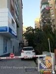 Fotoğraf Bayraklı'da adliye, SSK yakını ferah ofis