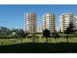 Fotoğraf Condo/Apartment - For Rent/Lease - Aksu, Antalya