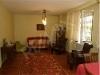 Fotoğraf Condo/Apartment - For Sale - Ordu Merkez, Ordu