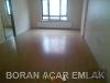 Fotoğraf Karaağaçta 2. kat yapili 31 110 m2 merkezde arsa.