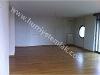Fotoğraf Palladium yni incity konutlrnda ki̇ralik 225 m2...