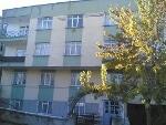 Fotoğraf Ankara abidinpaşada satılık 3+1 daire 175.000 tl