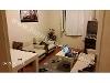 Fotoğraf Bursa görükle günlük ve saatlik kiralık daireler