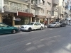 Fotoğraf Mi̇thatpaşa cadde üzeri̇ göztepe mevki̇i̇...