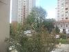 Fotoğraf Beyli̇kdüzü bi̇zi̇mkent satilik b ti̇pi̇ 3+1...