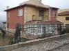 Fotoğraf Sultanderede satılık villa