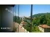 Fotoğraf Kastamonu ci̇de de ful esyali̇ satilik muntazam...