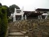 Fotoğraf Güverci̇nli̇k maya tati̇l köyünde satilik 3+1...