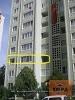 Fotoğraf EMPA'dan Elvankent Banka Blokları A Tipi Y