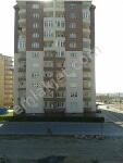Fotoğraf Erki̇let cocuk hastanesi karsisi 160m2 önu full...