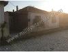 Fotoğraf Karaağaçlı Köyü Kiralık 2+1 Müstakil Bahçe