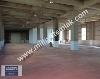 Fotoğraf Gebze osb içi 4.500 m2 müstakil fabrika. H
