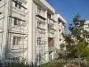 Fotoğraf Arslanbey Atakent Üniversite Karşisi 3+1 110 M2...
