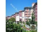 Fotoğraf Acarkent foryou real estate'den boğaz üstü...