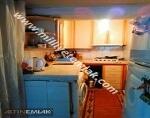 Fotoğraf Ayvalik merkezde 3 katli müstaki̇l ev