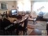 Fotoğraf Balikesi̇r merkez 52 evlerde ki̇ralik eşyali