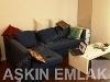 Fotoğraf Aşkın dan kartal soyak evreka rezidans mob