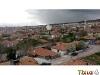 Fotoğraf Kiralık Daire Kırıkkale Merkez Etiler EŞYALI