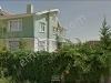 Fotoğraf Stada 700 m2 2 katli bahçeli̇ dublex ev