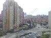 Fotoğraf Manolya evleri̇ 3+1 ön cephe hari̇ka manzara...