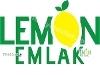 Fotoğraf Lemon gayri̇menkul'den satilik 90m2 müstaki̇l...