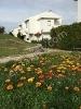 Fotoğraf Çeşme çiftlik altın evler Dublex Site içi Yazlık
