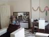 Fotoğraf Findikli mahallesi̇nde 4+1 180 m2 satilik...
