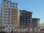 Fotoğraf Aktif52'den green park 135 m2 satılık dair