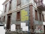 Fotoğraf Ayvalikta satilik mukemmel mustakil ev- me