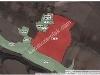 Fotoğraf Kayseri Develi Yukarı Fenese Mah. Satılık Tarla