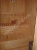 Fotoğraf Sahibinden Mutlu Mah. De saunali 5+1 dubleks