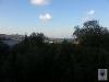 Fotoğraf Bodrum gölköy gündüz oray si̇tesi̇n doğa i̇çi̇