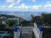 Fotoğraf Bodrum Gökçebelde site içinde mustakil deniz...