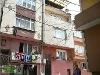 Fotoğraf Kağithane gültepe harmantepede 40 m2 1+ dai̇re