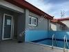 Fotoğraf Magosa merkezde satilik 3+1 havuzlu dubleks...