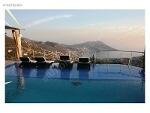 Fotoğraf 5 yatak odali villa (havuz bölgesi̇...