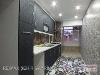 Fotoğraf Yalova merkezde 4 oda 2 salon dubleks dai̇r