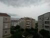Fotoğraf Evka-1 de Acil satılık 3+1