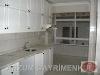 Fotoğraf Avcılar merkez-de kiralık daire 750 TL