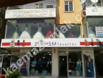 Fotoğraf Diyarbakır Gazilerde Acil Satılık Gelinlik...