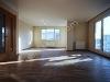 Fotoğraf B evler merkezde 3+2 190 m2 firsat dublex