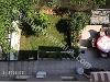 Fotoğraf Sahibinden Ankara Batıkentte satılık bahçeli...