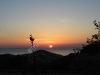 Fotoğraf Yalıkavakta Satılık Muhteşem Günbatımı...