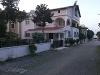 Fotoğraf Atakent denize 50 mt sahibinden triblex villa