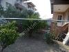 Fotoğraf Muğla Ortaca da 832 m2 arsa içinde müstakil ev...