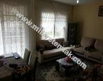Fotoğraf İskenderun uğur evler'de satılık 3+1 bakım